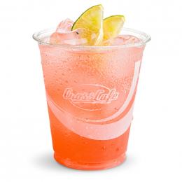 Grepová limonáda