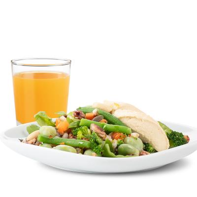 Oběd - menu 3