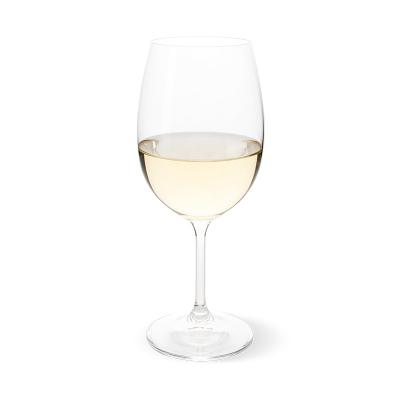 Víno FANGALO
