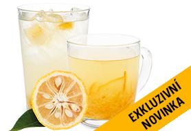 YUZU beverages