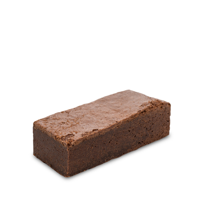 """Braunýs"" / Brownies"