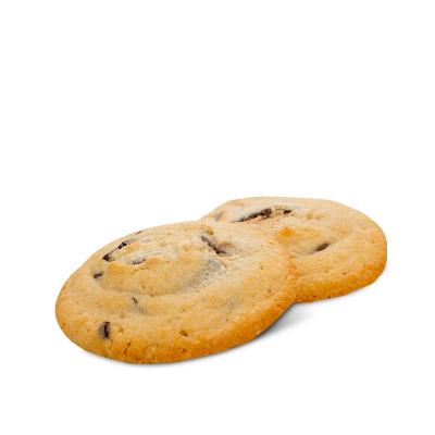 """""""Kukýs""""/ Cookies"""