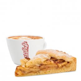 Akční snídaně