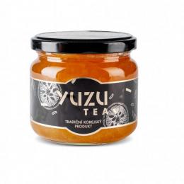 YUZU tea 400 g