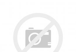 Ledové nápoje