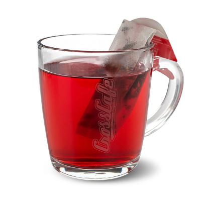 Čaje Slow Tea