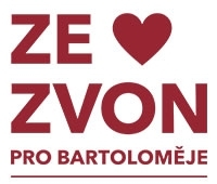 """Ze srdce zvon"" (A Bell from Our Hearts) Collection"