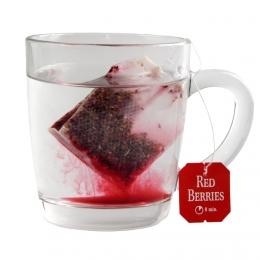 Slow Tea