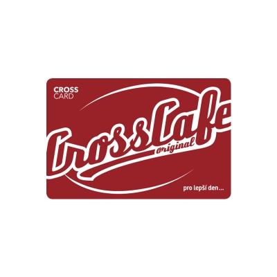 CrossCard